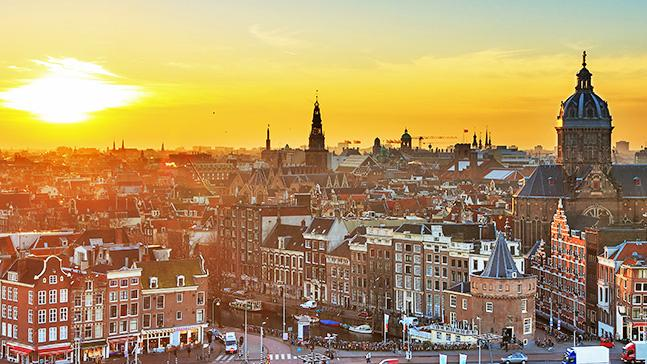 amsterdam-647x364
