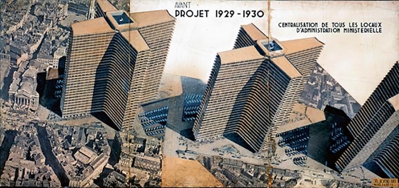 centrale lanen brussel 100_jaar_stedenbouw_jasinski_BRUZZ_actua_1567.jpg