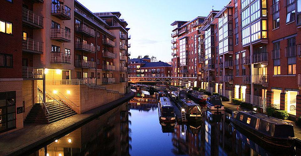 Birmingham-Canals-960