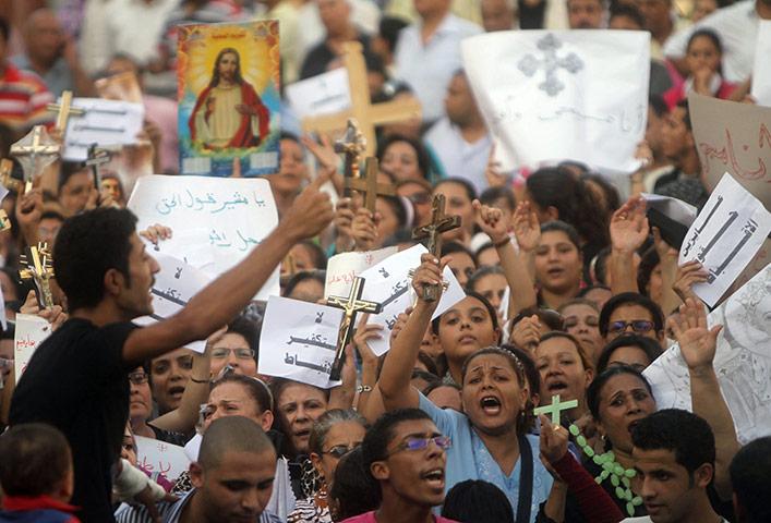Coptic-protest-in-Cairo-013.jpg