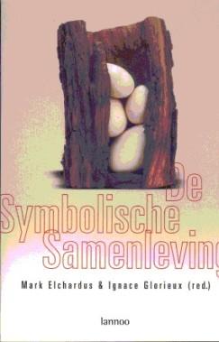 de symbolische samenleving