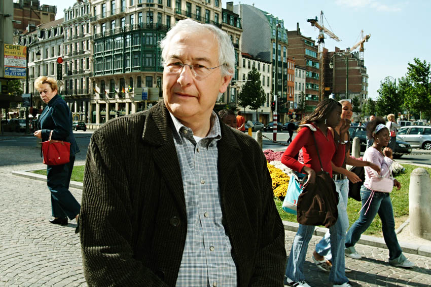 MarcelSmets Rogier