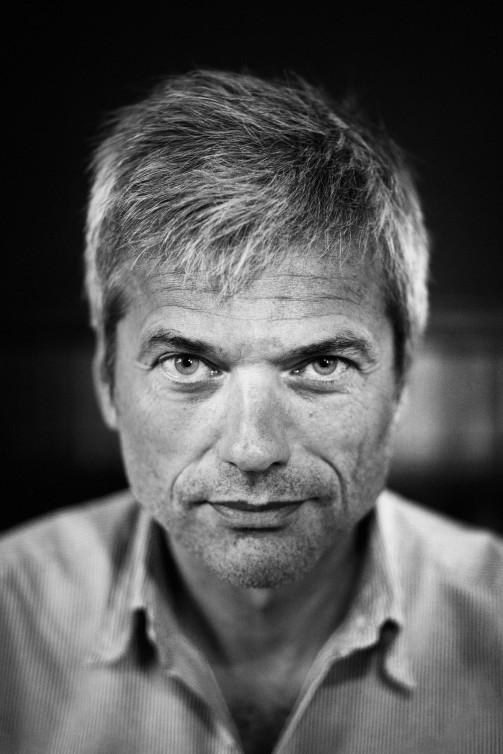 JanLeyers_(c) Jef Boes