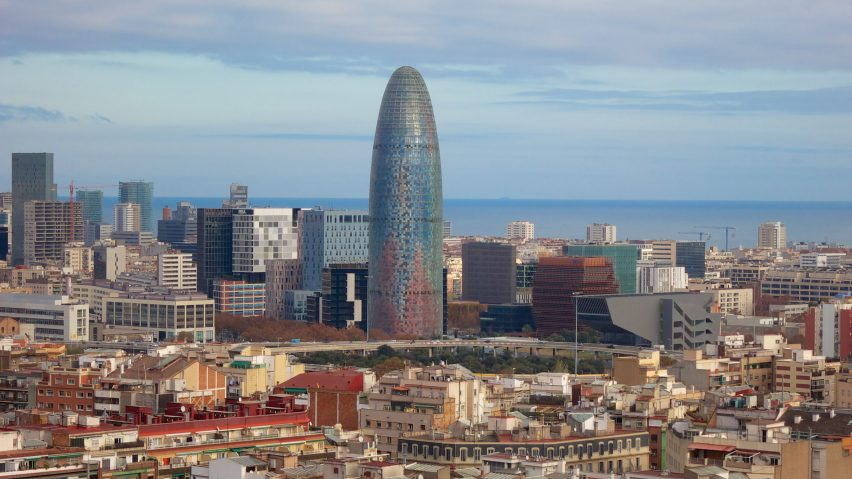 jean-nouvel-torre-agbar-credit-flickr-user-ania-mendrek_hero-852x479