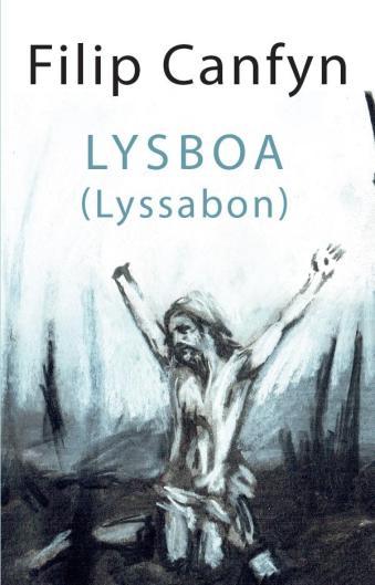 lysboa