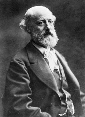 Eugene-Emmanuel-Viollet-le-Duc