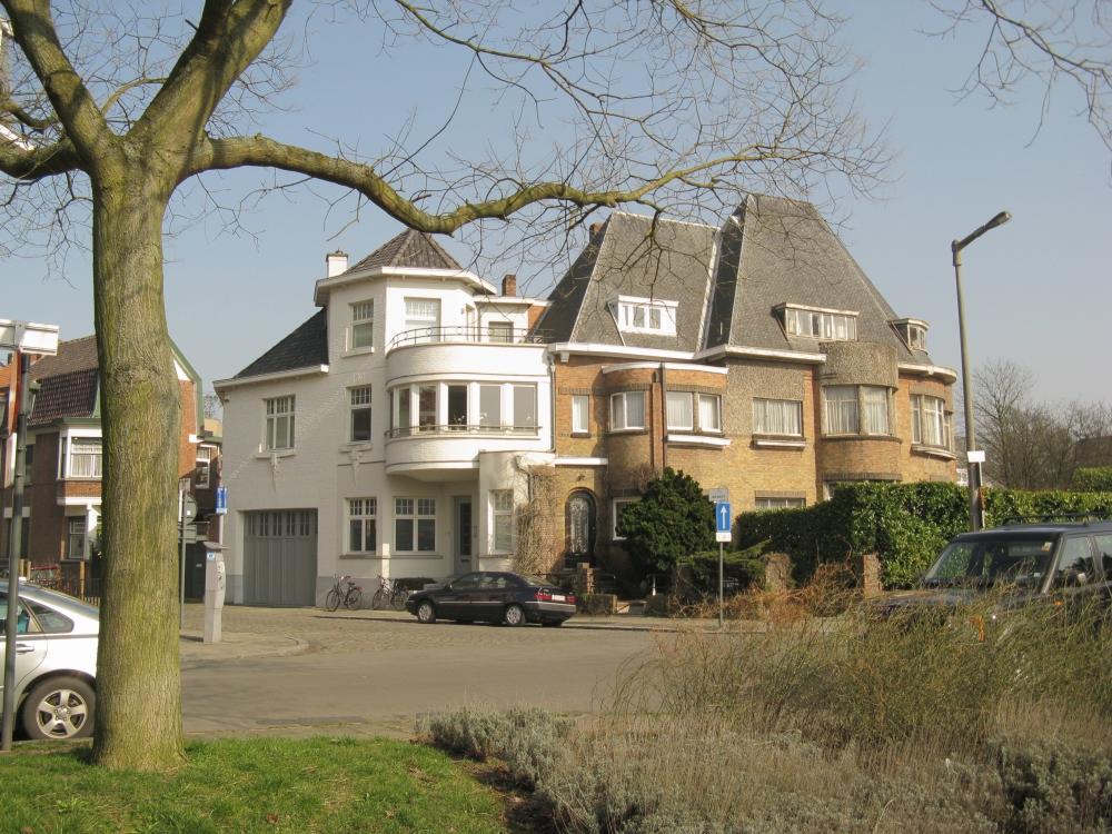 Gent_Miljoenenkwartier_013